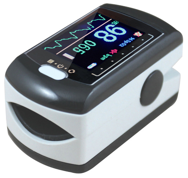 Contec-CMS-50E-Fingertip-Pulse-Oximeter-FDA-Certified-Spo2-Monitor-OLED-Software-Bluetooth-OLED-Alarm.jpg_640x640