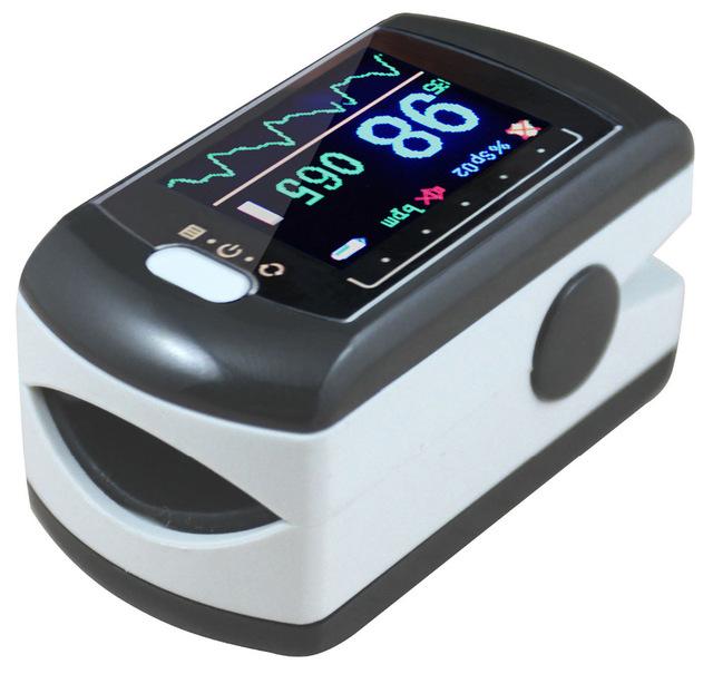 Contec-CMS-50E-Fingertip-Pulse-Oximeter-FDA-Certified-Spo2-Monitor-OLED-Software-Bluetooth-OLED-Alarm.jpg_640x640