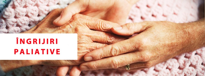 EKG la domiciliu Bucuresti Ilfov