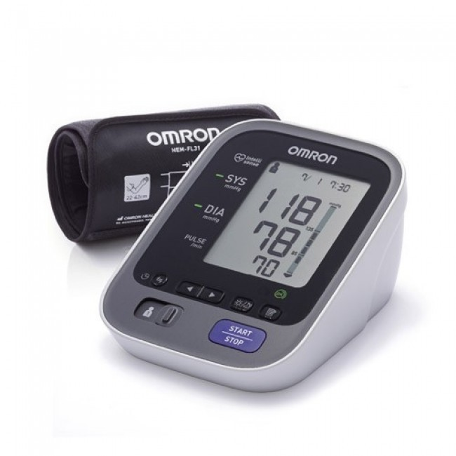 omron-m7-intelli-it-hospidex-31