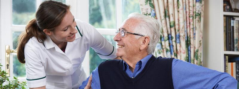 permanenta-medicala-la-domiciliu